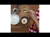 Spiced Wine Fire Punch-ZU3iEkH2psA
