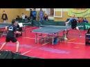 SC KHORTYTSYA SC KHORTYTSYA Masters 2017 Белые Молнии Днипро 21-22 октября