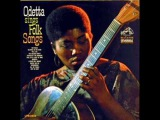 Odetta - baby i'm in the mood for you