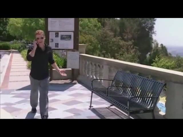 Entourage / Ari Gold - Shut the fuck up!