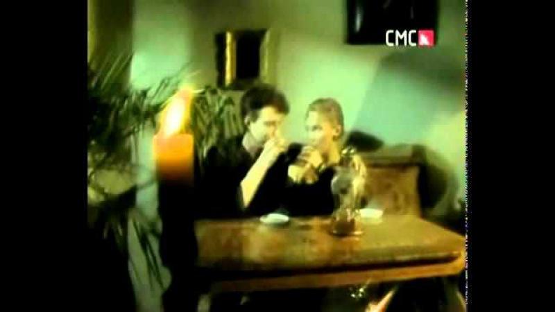 Denis I Denis, Marina Perazić - Voli Me Još Ovu Noć (originalni spot) 1985. HQ