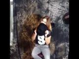 aleksandra_badrak video