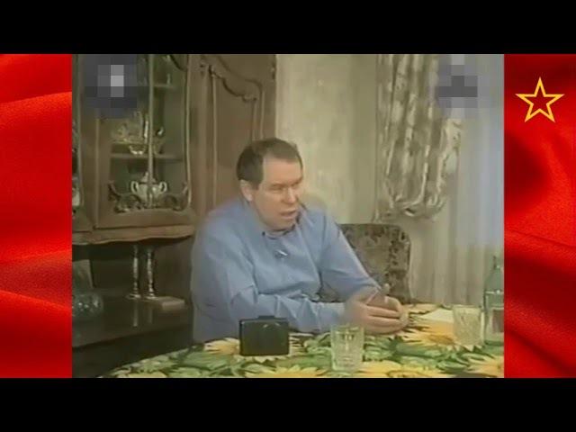 За что воевали в Чечне Исповедь генерал лейтенанта Льва Рохлина командующего гр
