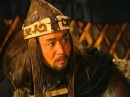Чингисхан Чингис Хаан / Genghis Khan 2004- 10 серия