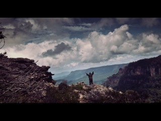 PVT - Morning Mist, Rock Island Bend (Official Video)