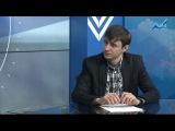 Свое дело. Хусин Байрамуков, энергопроизводственные технологии и прогресс (25.01.2017)