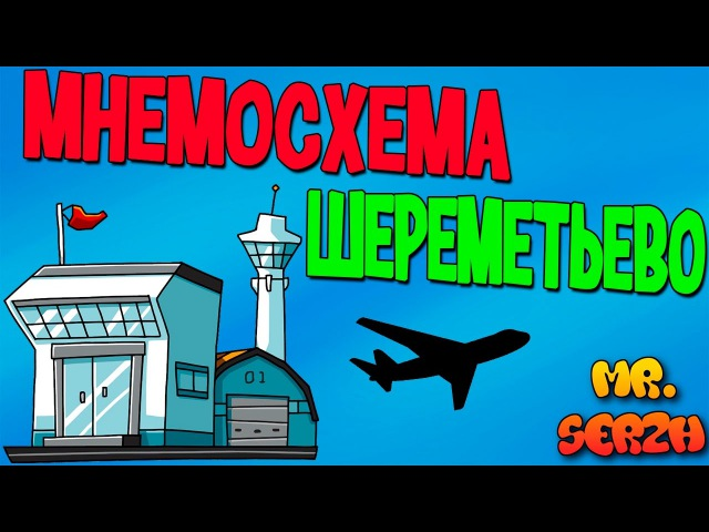 Аэропорт Шереметьево Тактильно звуковая мнемосхема Тифлоцентр Вертикаль