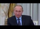 В Москве в2017 году ждут председателя КНР СиЦзиньпина софициальным визитом. Новости. Первый канал