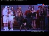 Жак Оффенбах - Jacques Offenbach - Абсолютный слух - Absolute pitch