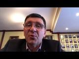 Андрей Тищенко о том, нужно ли пастору молиться на языках во время служения в цер...