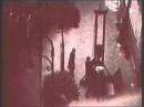 Weidmann - the last public execution (1939)