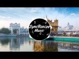 Adam Hau - Gravity Falls Theme Song Remix ft. Chris Brown, Big Sean &amp Wiz Khalifa