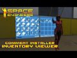 SPACE ENGINEERS TUTO - Comment installer