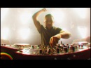 Spartaque Live at Deep @ Hedon Zwolle Netherlands 2017