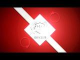 Урок #58 MetaTrader 4 - Установка отложенных ордеров