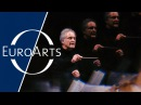 Traces to Nowhere The conductor Carlos Kleiber with English subtitles HD 1080p