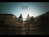 T9 (Torky &amp Doz9) - Lorbeerblatt