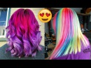 New Haircut and Color Transformation Compilation 2017 ♥ Part 9 ♥