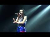 Ленинград - Сиськи  Концерт в Хабаровске 11 июня 2017 HD качество