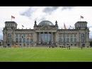 Самые красивые города мира Берлин Германия Веселый Живой и Уютный город