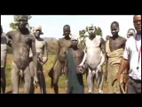 African tribal rituals and ceremonies Part#5 - Lifestyle, culture, People Traditions, tour to Africa
