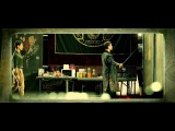 Dhoom Machale Dhoom - Dhoom 3 - ( Eng Sub ) - Aamir Khan - Katrina Kaif - 1080p Full HD