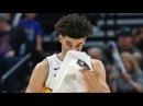 Detroit Pistons vs LA Lakers - First Qtr Highlights | Oct 31, 2017 | NBA Season 2017-18