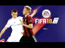 EA SPORTS FIFA 18 Real-Life Skill Games | Ep.5 Brooks Lennon v Andrew Carleton