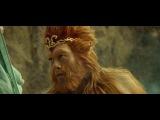 A Lenda do rei Macaco 2 Viagem ao Oeste  - DUBLADO