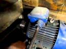 Устройство шнекового гранулятора своими руками.