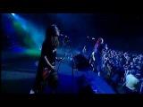 The Exploited - Alternative - Live 2003 (HQ)