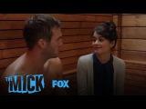 Sabrina Confronts Kai About His Dreams  Season 1 Ep. 12  THE MICK