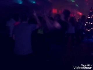 alinka.simankova video