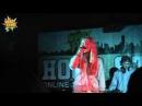 Gallah Rush feat Lera Jazz 05 11 10