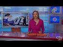SkyWay на национальном канале Новости 24 часа на СТВ от 16 09 17г