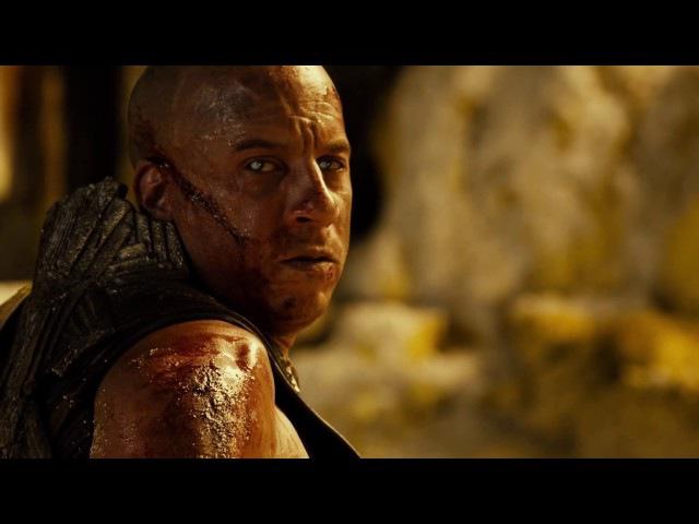 Риддик (2013) | Riddick | Фильм в HD » Freewka.com - Смотреть онлайн в хорощем качестве
