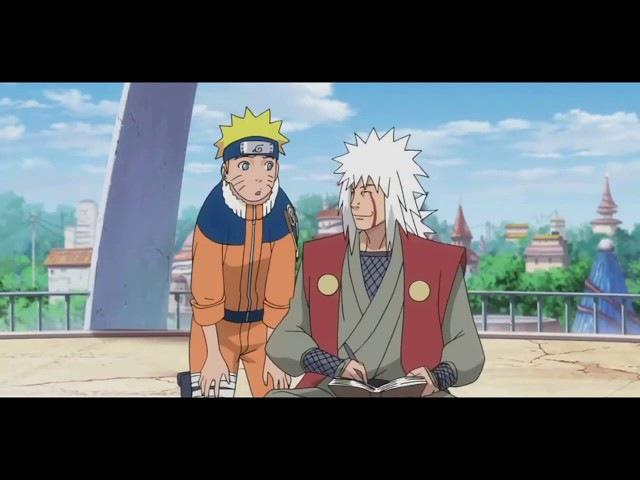 PAIN - $UICIDEBOY$ X POUYA - RUNNIN' THRU THE 7TH WITH MY WOADIES [Naruto AMV]