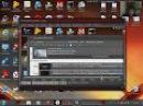 Как вырезать фрагменты в virtualdub не теряя качества Подпишись