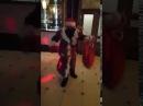 Странная парочка с другой стороны.Студия Арабского танца Байсан г.Тамбов