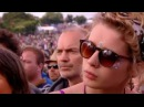 Nick Cave and the Bad Seeds live at Glastonbury 2013 PRO-SHOT ENTIRE SHOW COMPLETE