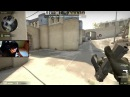 CS GO Strike Slave To The System This is WHAT