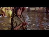 Varanasi Sunrise - Michael Stearns &amp L. Subramaniam