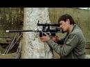 «О.Р.У.Ж.И.Е. » головокружительный боевик и самый классный русский фильм! Российс