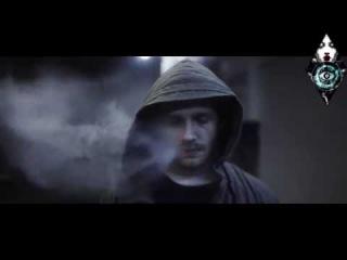 Skylar Grey - Kill For You ft. Eminem (Music Video)