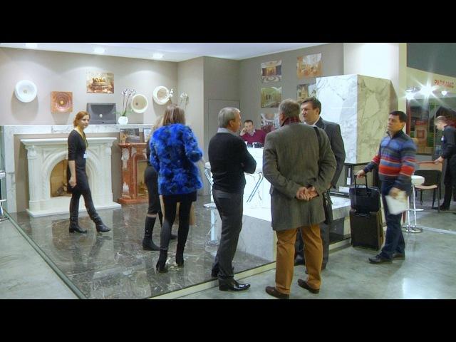 «Красивые дома 2015»: что нового в строительстве FORUMHOUSE