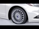 Электронная система курсовой устойчивости (ESC) | Ford Russia