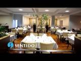 Sentido Tara Hotel 2016