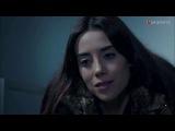 Турецкий сериал Мама 15 серия на русском