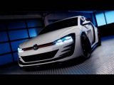 Car Race Mix #1 - Electro  &amp House Bass Music