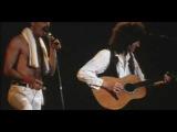 Queen - Love Of My Life (Rock Montreal '81)